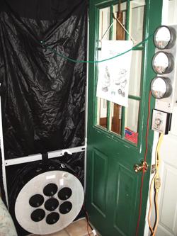 Merrimack Valley Insulation Amp Weatherization Insulation